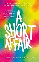 A Short Affair