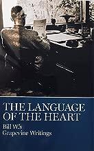 language of the heart bill w