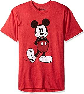 disney shirt adults