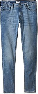 JACK&JONES mens JJILIAM JJORIGINAL AM 792 50SPS NOOS Jeans