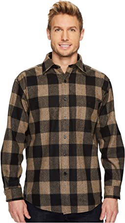 Pendleton - Trail Shirt