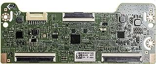 TEKBYUS BN95-02146A T-Con Board for UN32J5003AF UN32J525DAF