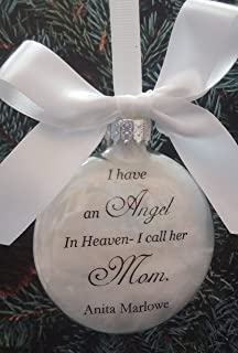 Best personalized gifts for widow Reviews