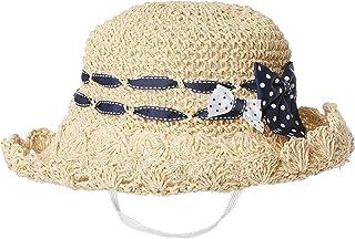 [马赛威斯]女孩 腰包 *蓝蝴蝶结 纸帽 女孩