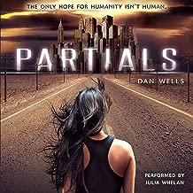 Best partials book 1 Reviews
