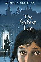 The Safest Lie PDF