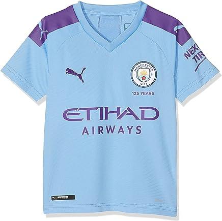 caa9c9edfc14d Amazon.co.uk: Intersport Sportivo - Girls / Clothing: Sports & Outdoors