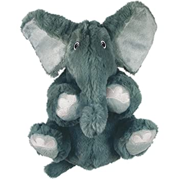 KONG CMFRT Kiddos Elephant
