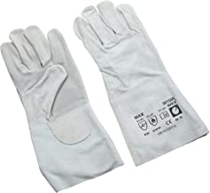 Originele Einhell Zwitserse handschoenen (maat 10)