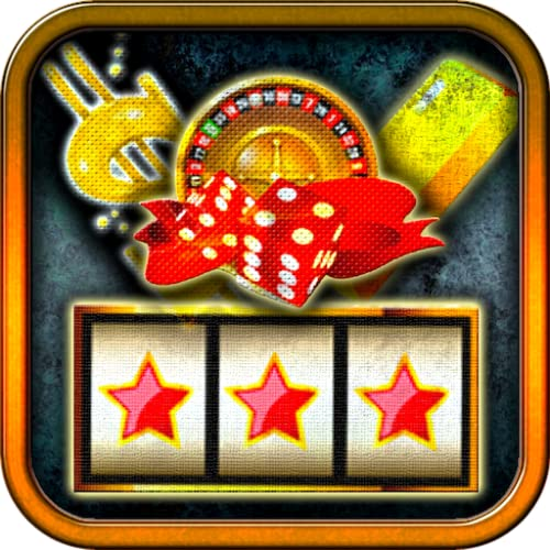 Classic Casino Slots Free Elegant Marble Dice Slots Game for Kindle Offline Slots Free Multi Reels Tap No Wifi doesn't need internet best slots games