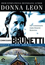 brunetti dvd english subtitles
