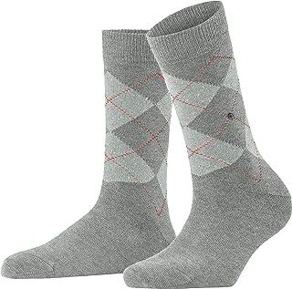 FALKE Men's Neon Pixel King Socks
