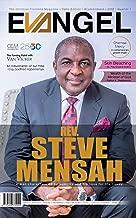 the evangel magazine
