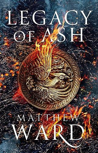 Books By Matthew Ward_codex Space Marines_1841548944_es - Matthew ...
