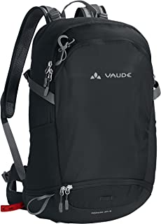 Vaude Wizard 30+4 Backpacks, 30-39 L