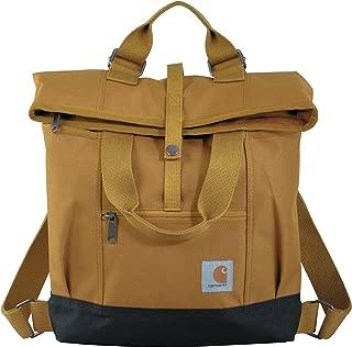 Carhartt Legacy Women's Hybrid Convertible Backpack Tote...