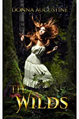 The Wilds: The Wilds Book One Kindle Edition