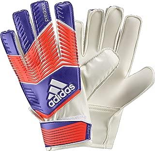 Best adidas goalkeeper gloves 2015 Reviews