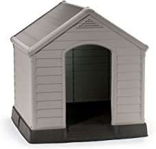 ケーター(KETER) 犬小屋 17360369