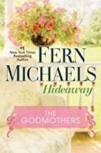 Hideaway (The Godmothers Book 7)