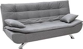 Divano Letto Ikea 129 Euro.Amazon It Divano Letto