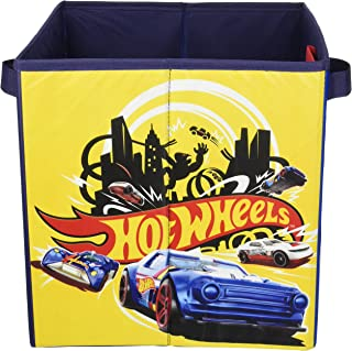 Neat-Oh Hot Wheels Track Storage  Case