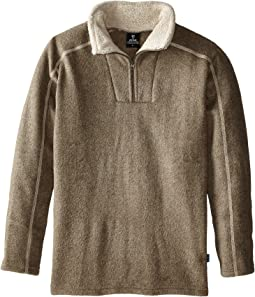 Europa 1/4 Zip™ (Little Kids/Big Kids)