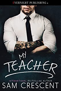 Best my sexy teacher Reviews