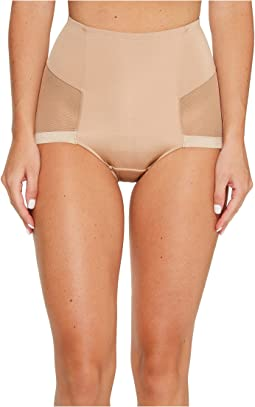 Infinite Hi-Waist Shaper