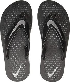 online store e2143 2ce1f Nike Men's Flip-Flops & Slippers Online: Buy Nike Men's Flip ...