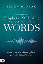 healing power of words