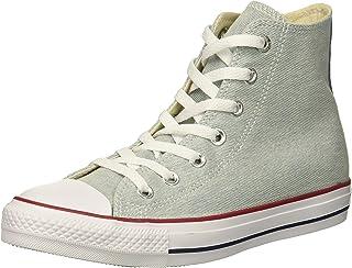 Amazon.es: Converse 200 500 EUR Zapatillas Zapatos