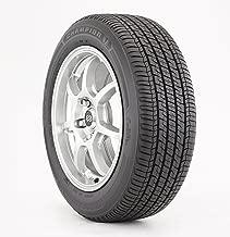 Firestone Champion Fuel Fighter All-Season Radial Tire - 205/55R16 91H