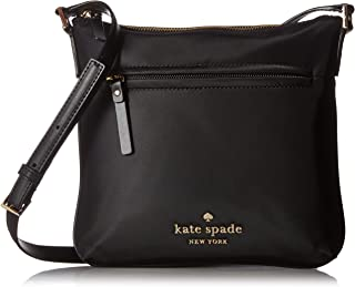 Best kate spade bags 2017 Reviews