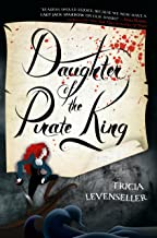 Daughter of the Pirate King (Daughter of the Pirate King, 1) PDF