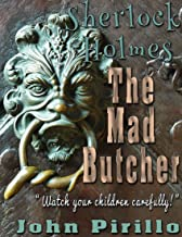 Best mad butcher hours Reviews