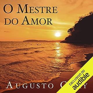 O mestre do amor [The Master of Love]