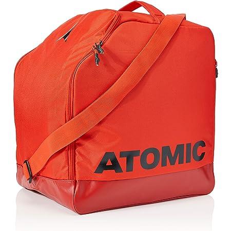 Atomic, Bolsa para botas de esquí y casco