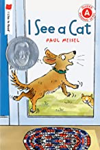 Best i like cats and dogs Reviews