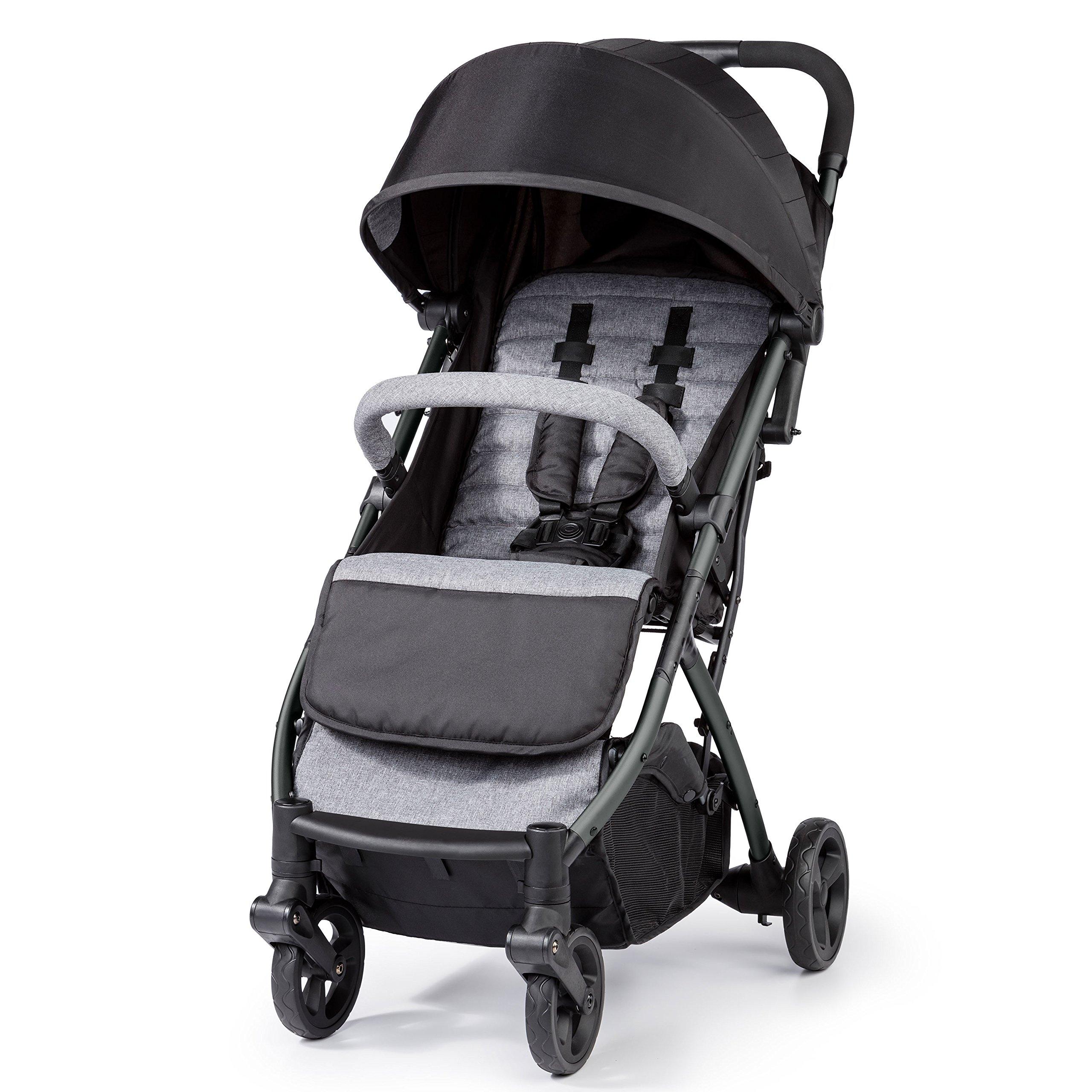 Summer Infant Lightweight Convenient Extra Large