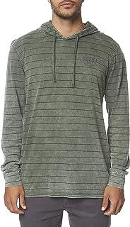 O'Neill Men's Lightweight Classic Pullover Sweatshirt Hoodie