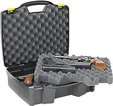 Best doskocil pistol case Reviews