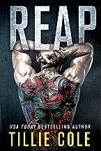 Reap: A Scarred Souls Novel