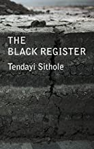The Black Register (Critical South)