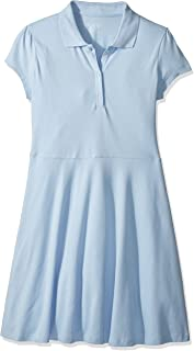 short sleeve day dresses