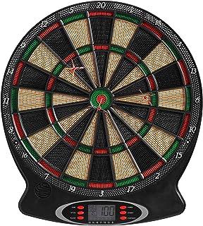 comprar comparacion Best Sport Typ 1-Diana electrónica con Dardos, Multicolor