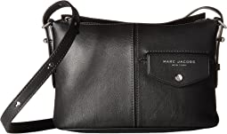 Marc Jacobs - Side Sling