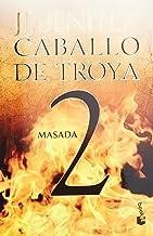 Caballo de Troya 2, Masada (NE) (Spanish Edition)