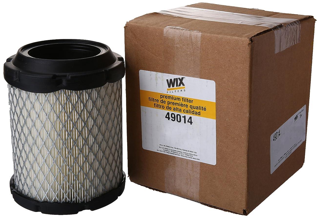 Wix 49014 Air Filter