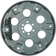 ATP Z-166 Automatic Transmission Flywheel Flex-Plate